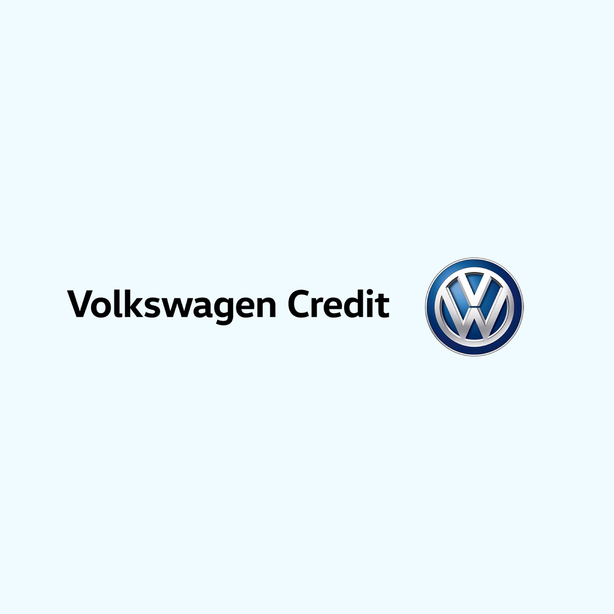 Volkswagen Credit Jenn Upton