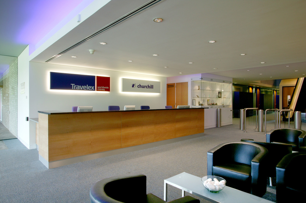 Travelex Peterborough reception.jpg