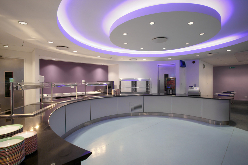 Travelex Peterborough servery.jpg