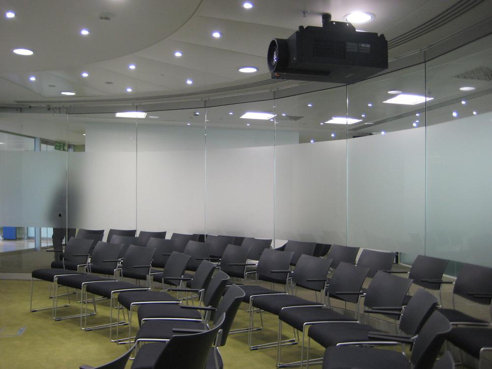 DCLG ASD Centre 2.jpg