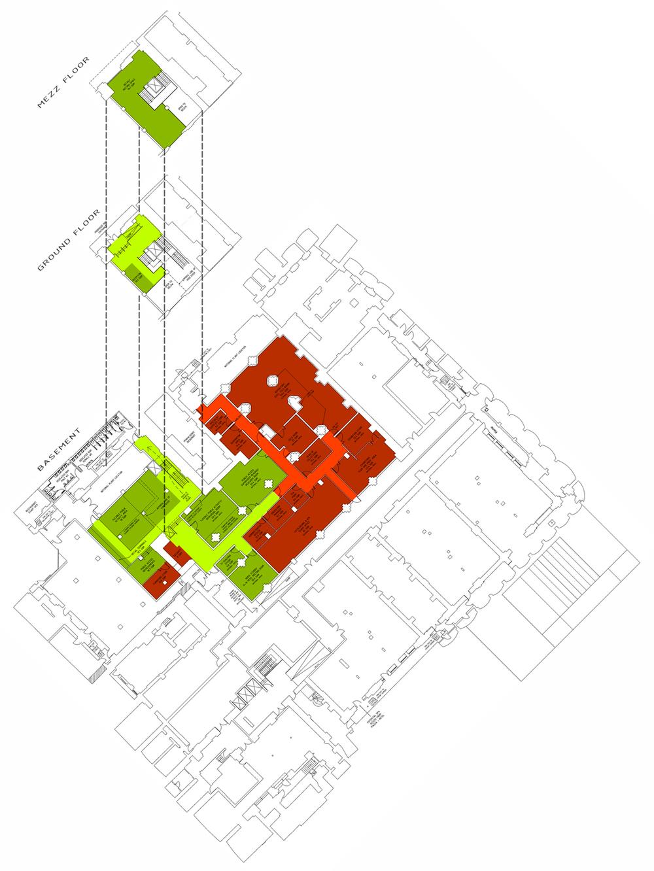ROH Theatre Museum axo  flattened.jpg