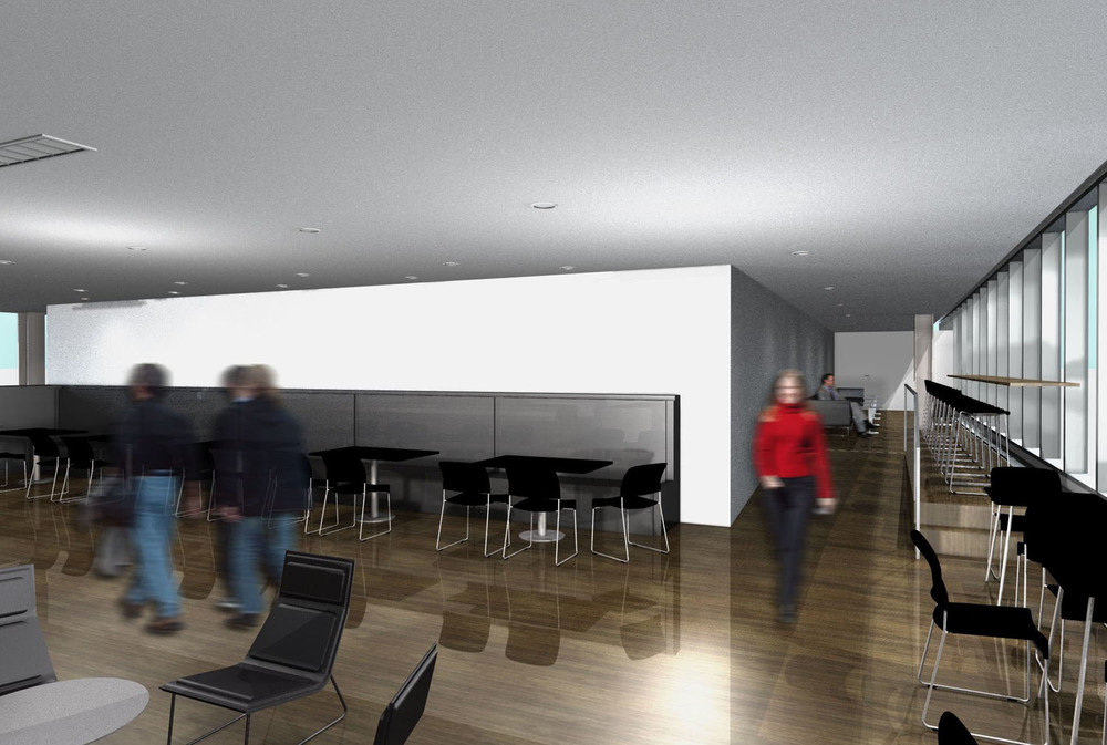 Tate L6 ds - north terrace view final 1 with people copy.jpg