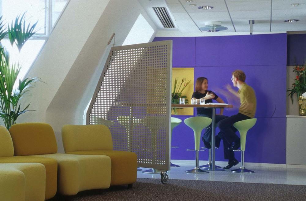 RMG reception area.jpg
