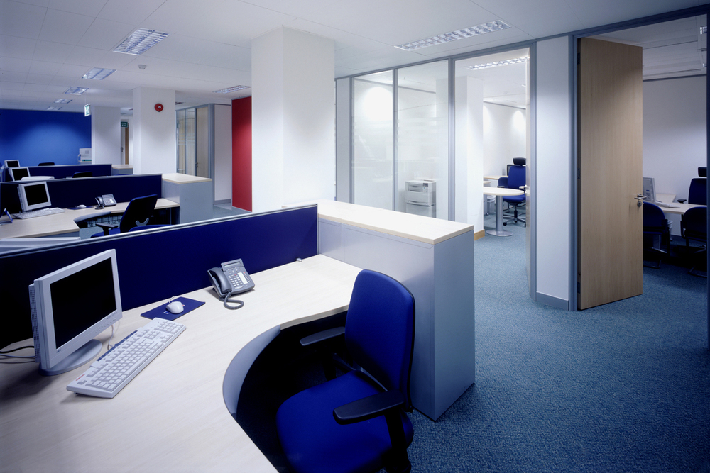 Travelex first floor open plan 2.jpg