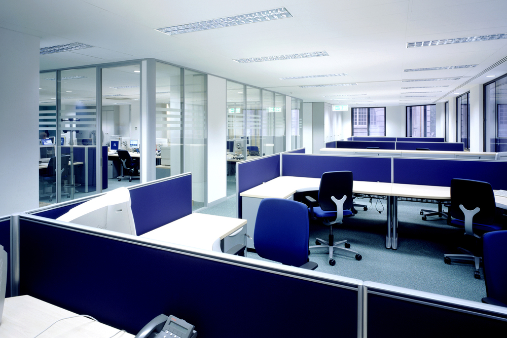 Travelex second floor open plan 2.jpg