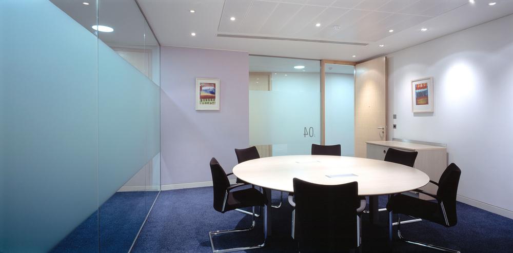 Eversheds Meeting room interior.jpg