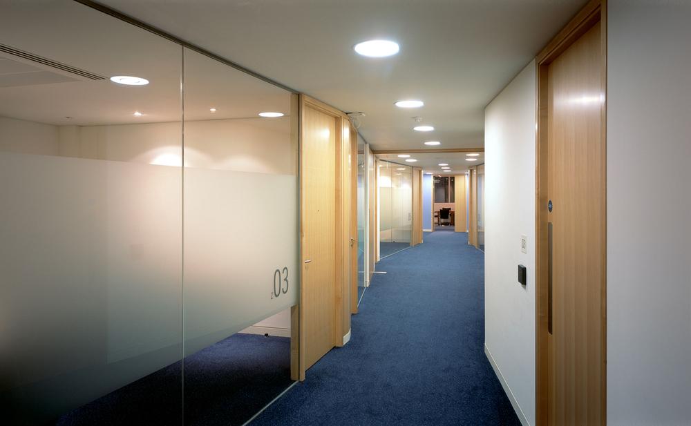 Eversheds Corridor.jpg