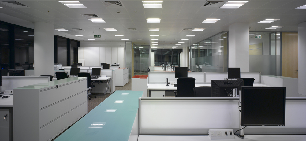 VEOLIA OFFICE 2.JPG