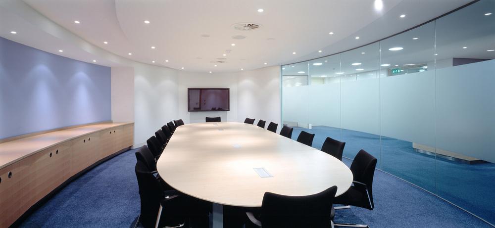 Eversheds Oval room interor.jpg