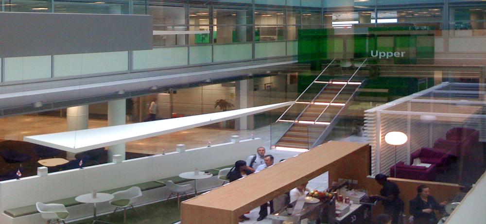 DCLG Atrium.jpg
