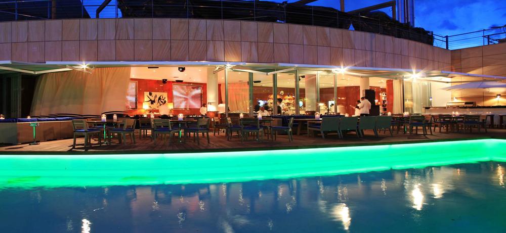 Cipriani Ibiza 3.jpg