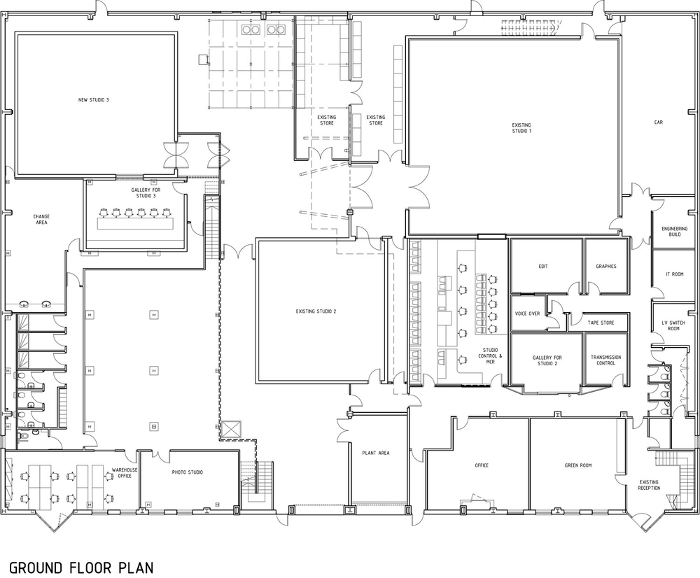 Sit-up Ground floor Plan.jpg