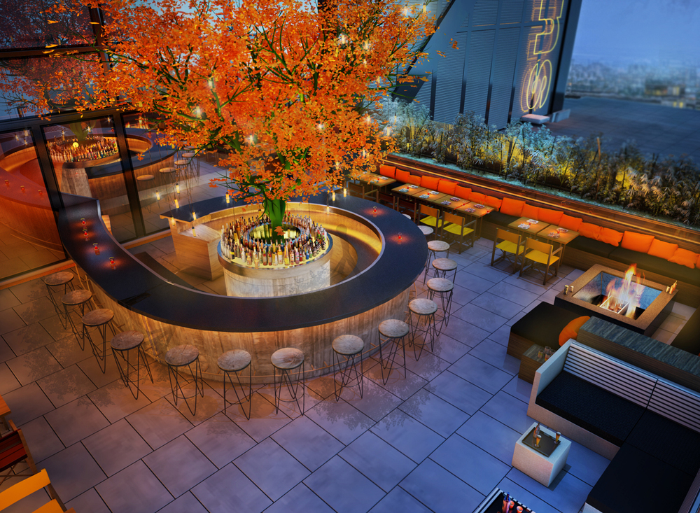 10 L38 TREE-BAR render.JPG