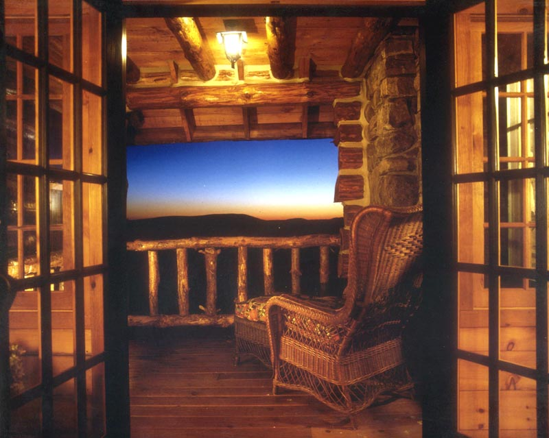 Cabin MB Porch.jpg