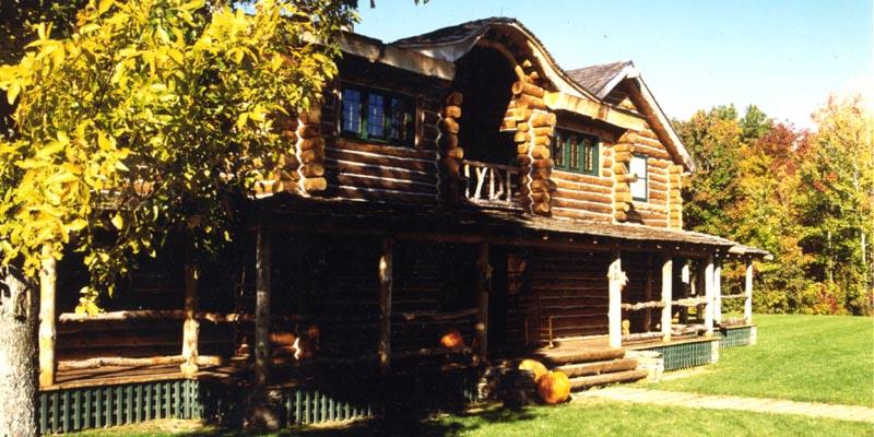 Cabin Front.jpg