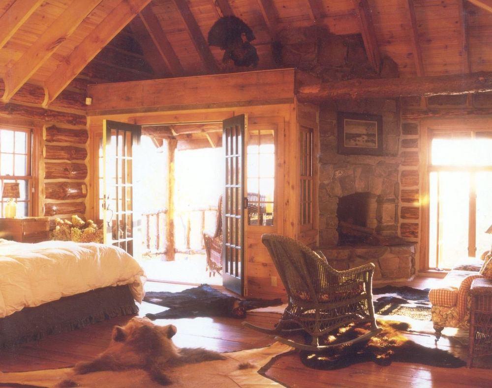 Cabin MBR.jpg