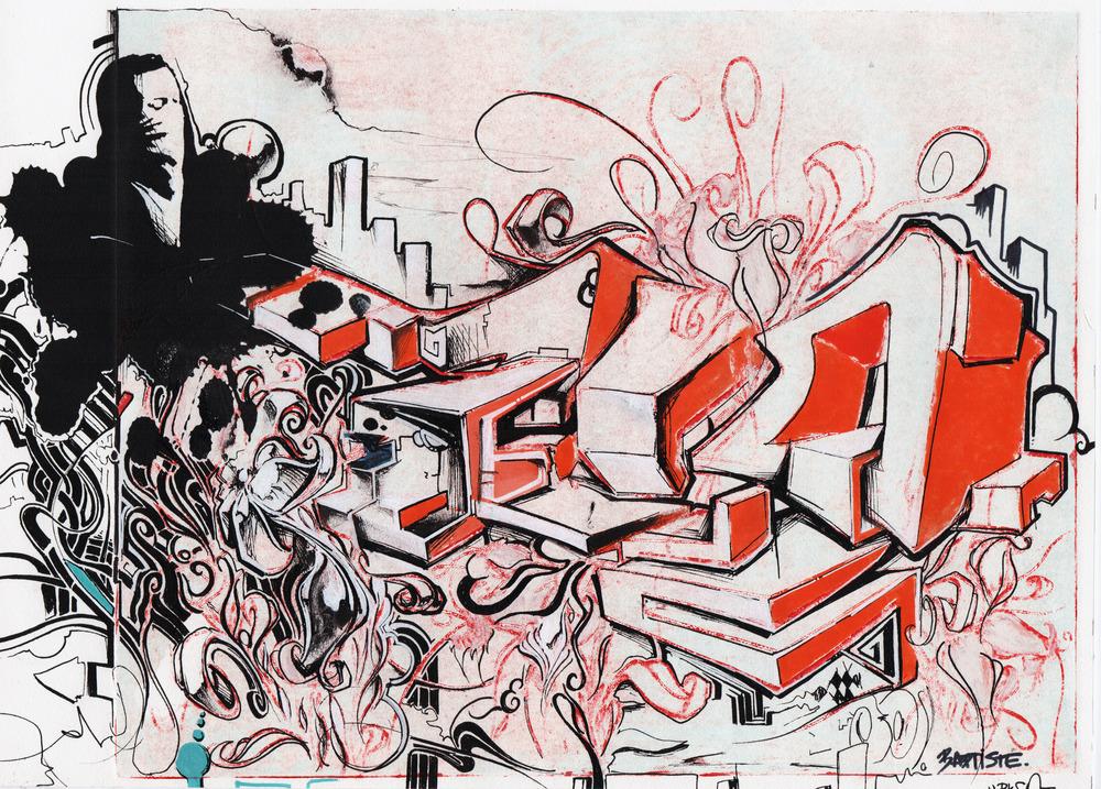 graffiti_self_portrait.jpg