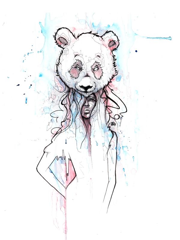 panda_girl.jpg