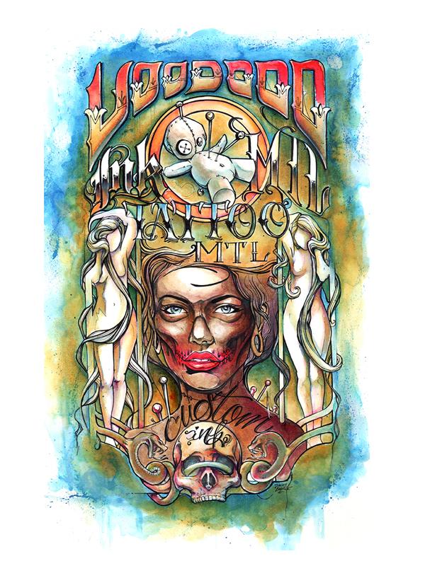 voodooo_design1.jpg