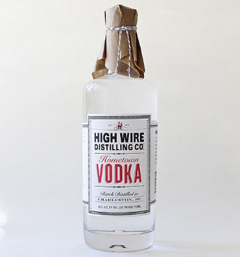 Vodka_1_jwb.jpg