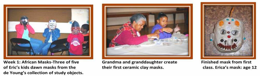 family arts program.jpg