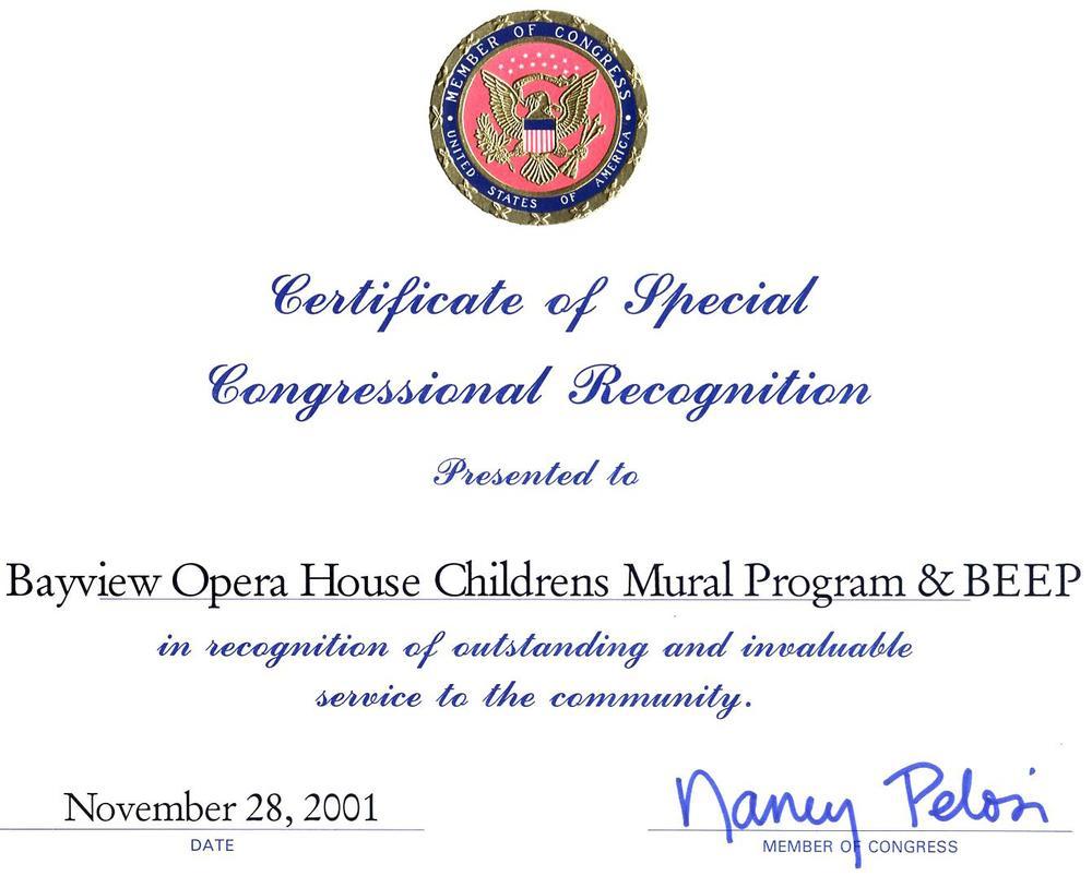 Pelosi Award.jpg