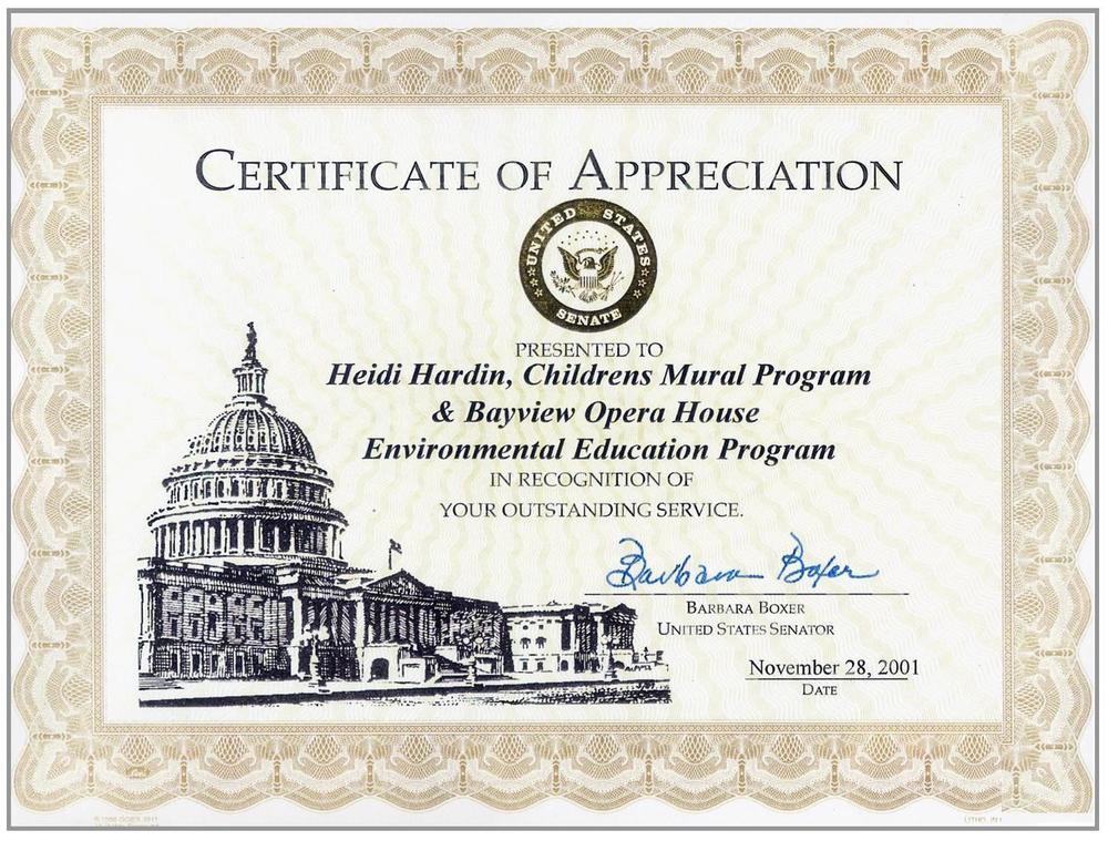 Award-Senate.jpg