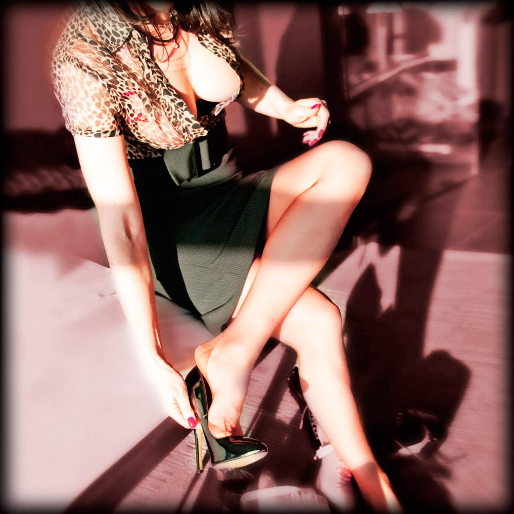 Ponte-el-zapato.jpg
