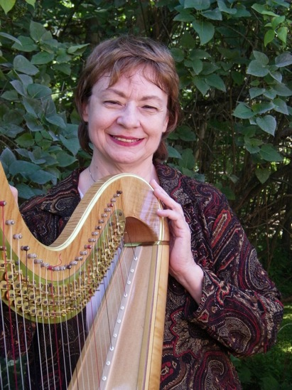 Stephanie Curcio