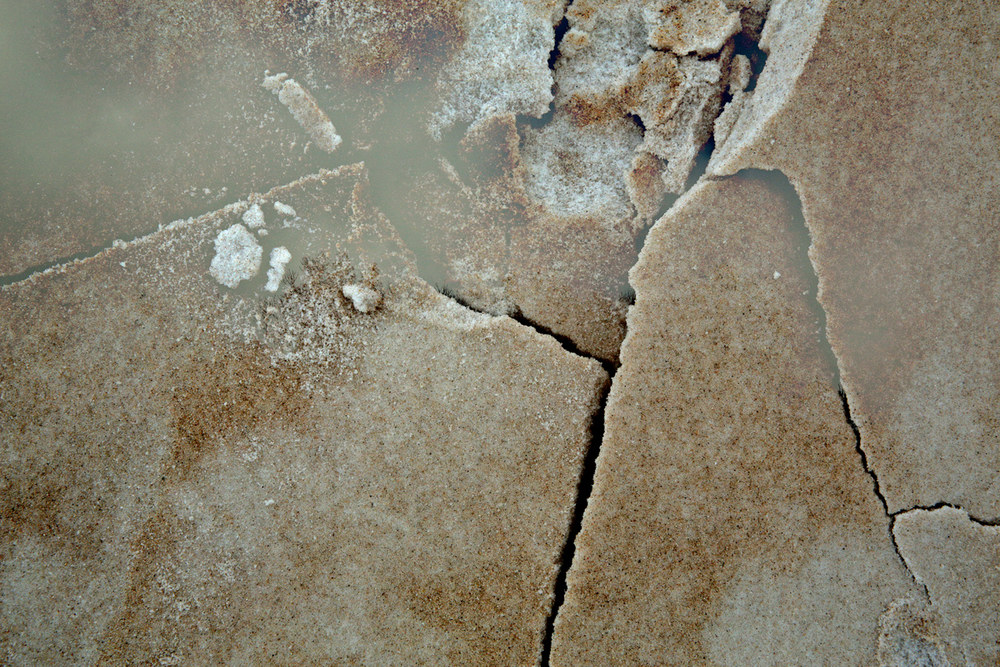 old baldy sugar sand#2(email).jpg