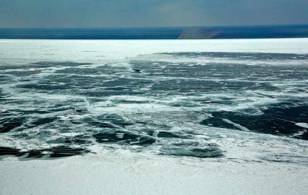 old baldy ice.jpg