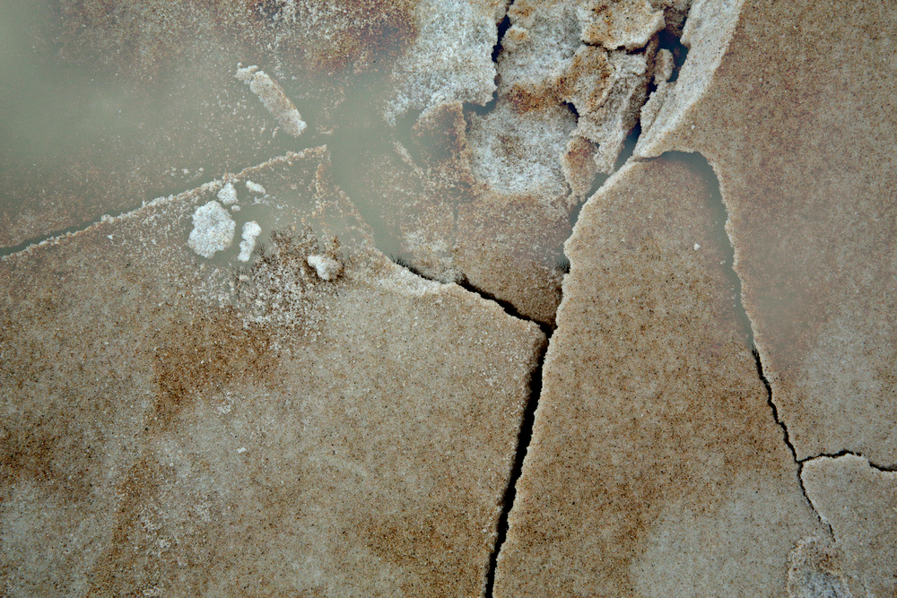 old baldy sugar sand#2.jpg