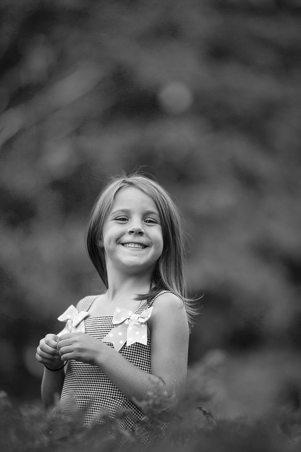 little sister#1(B&W)(WEB).jpg