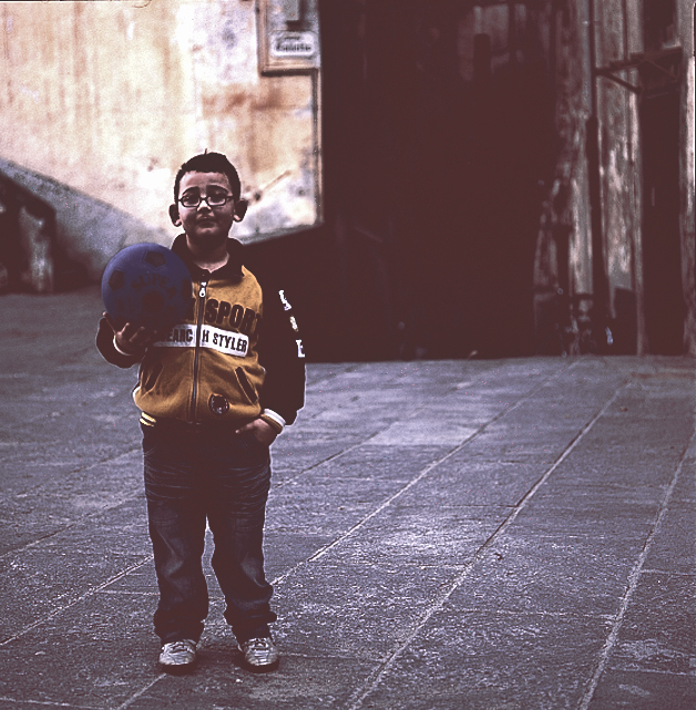 boy and ball(HDR).jpg