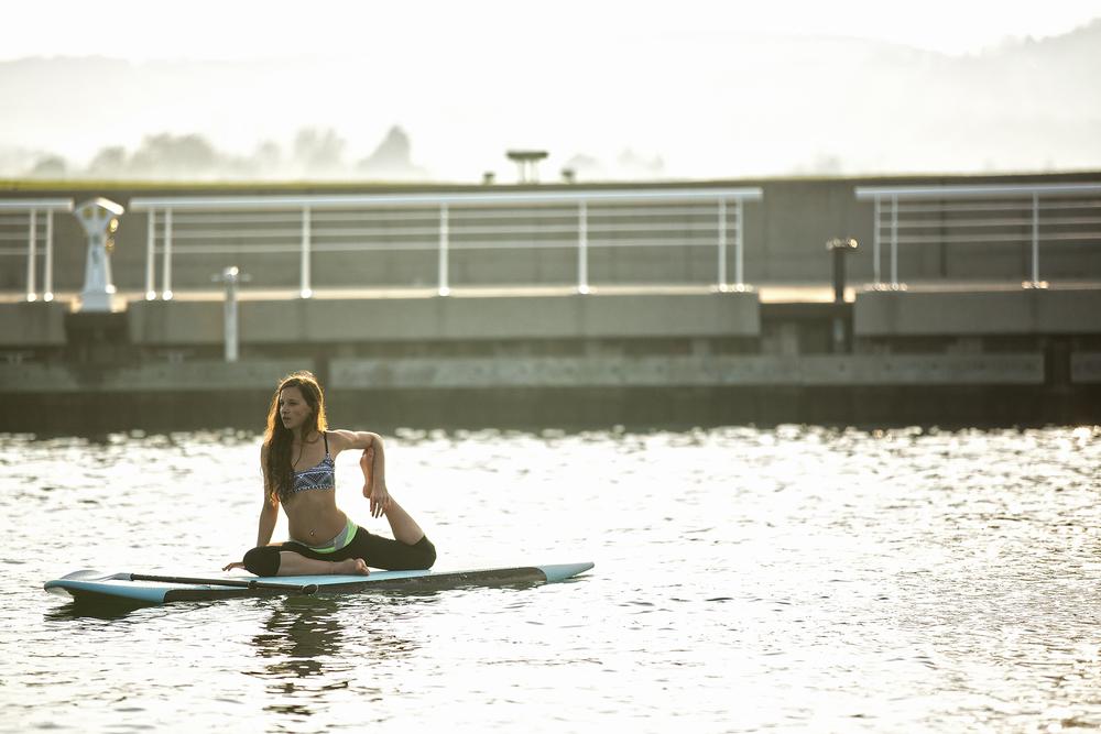 paddle yoga.jpg