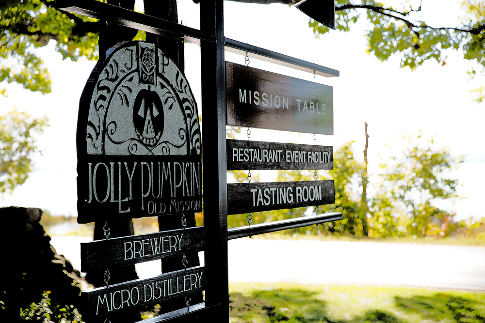 jolly pumpkin sign.jpg