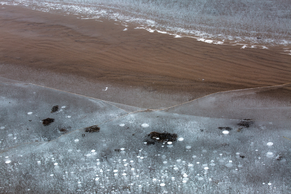 ice sand, ice.jpg