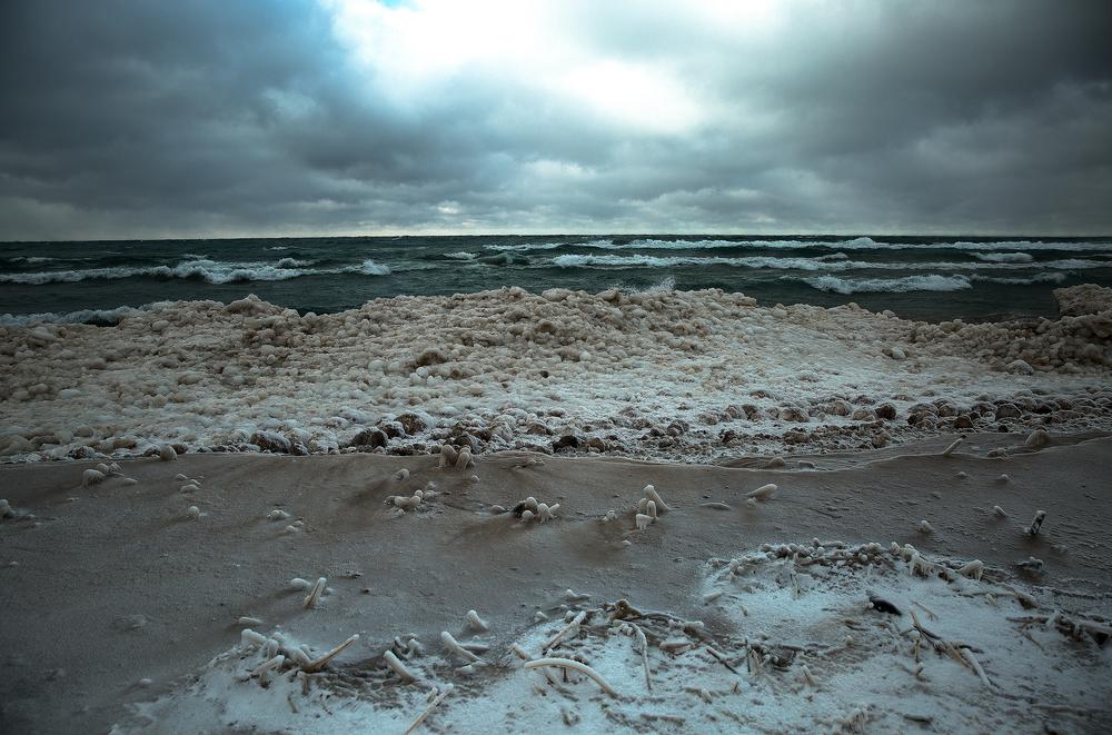 esch shore 2015.jpg