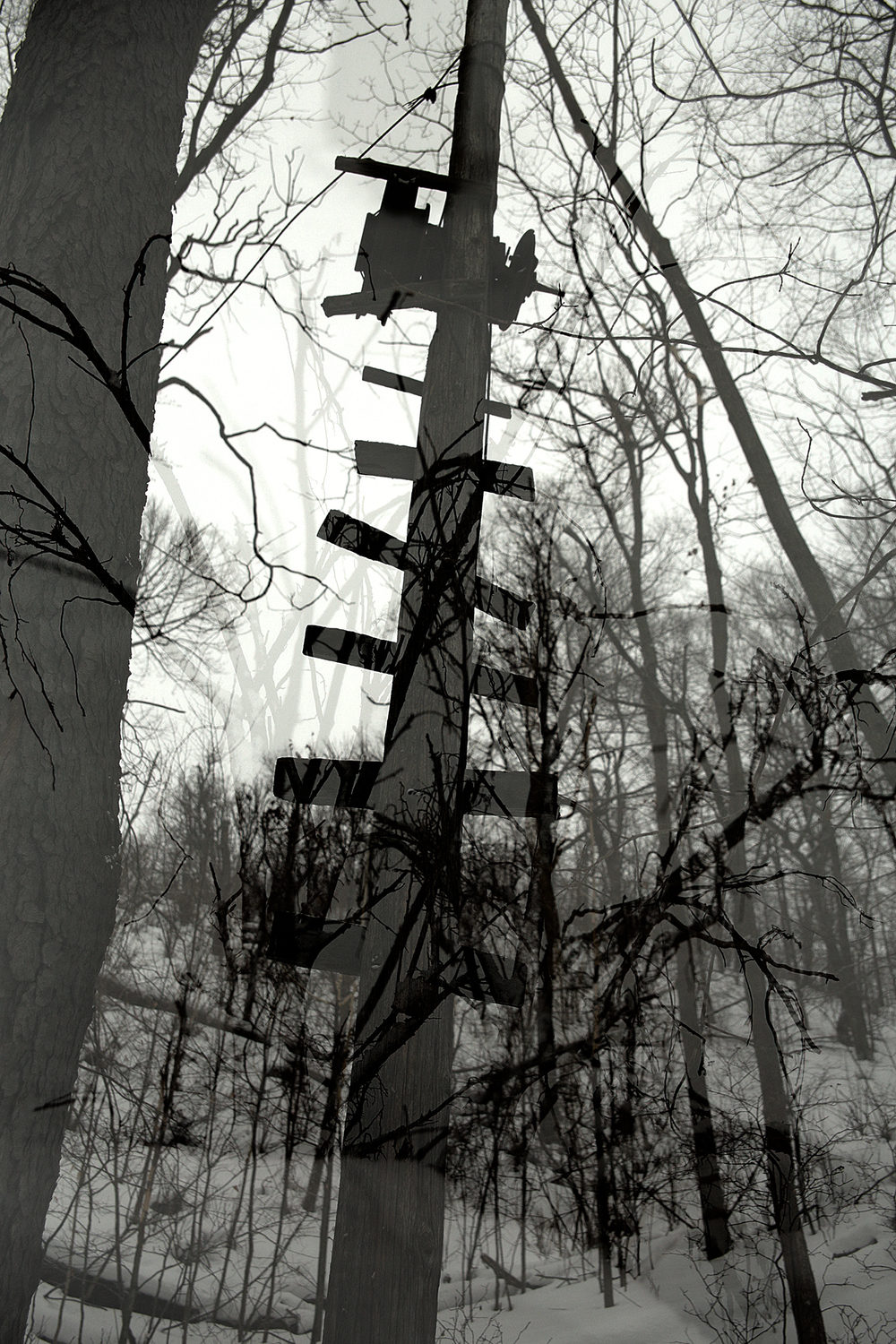 pully #2 double exposure(HDR).jpg