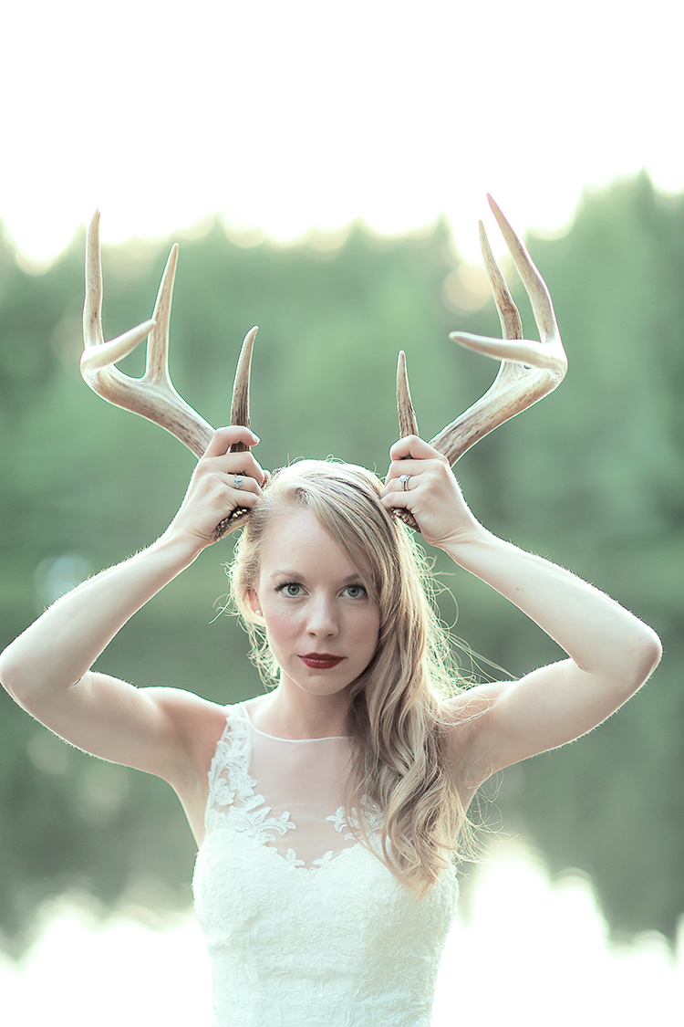 antler bride #1(emerald filter)(WEB).jpg