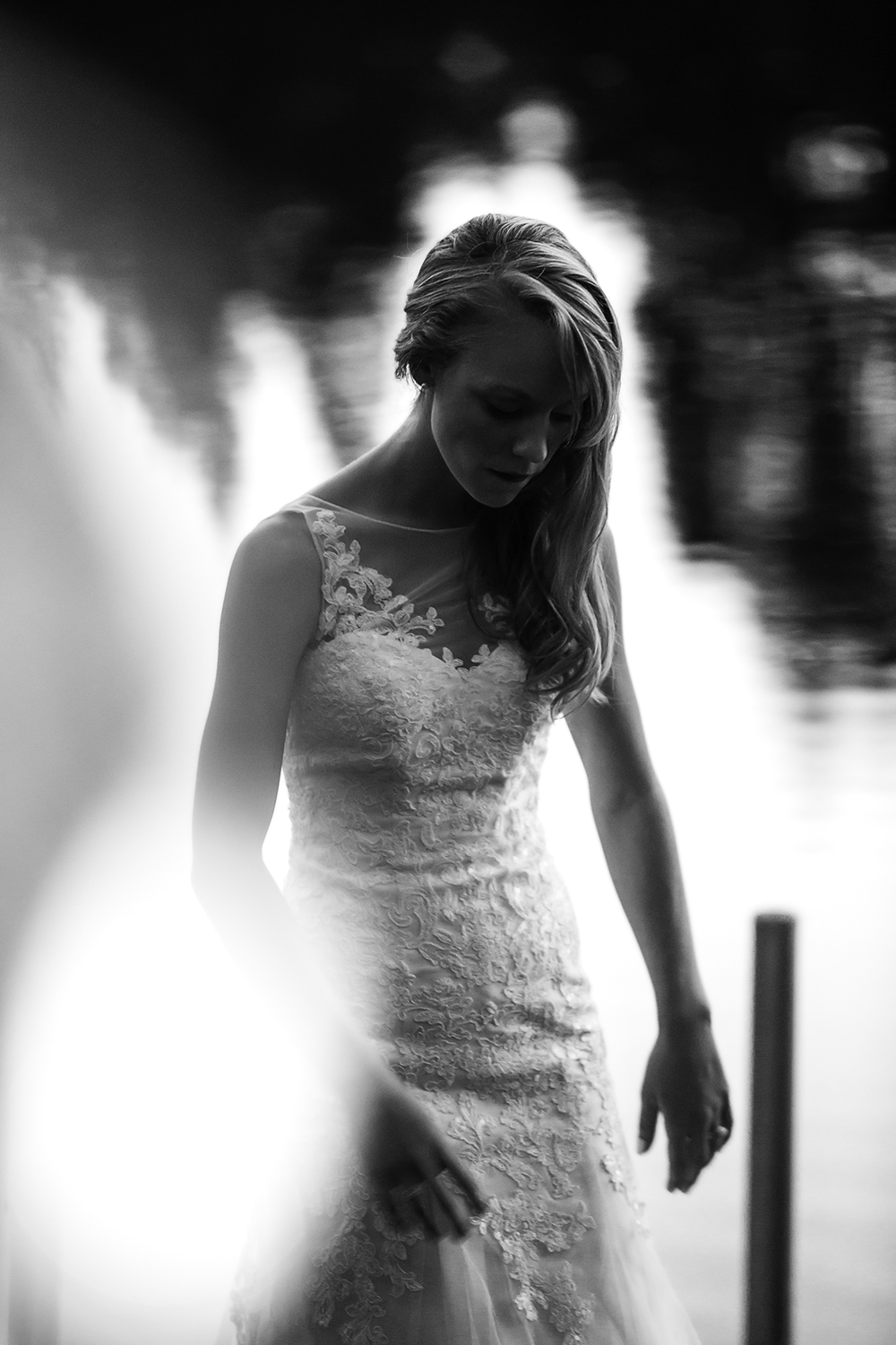 bride on dock obscured(WEB).jpg