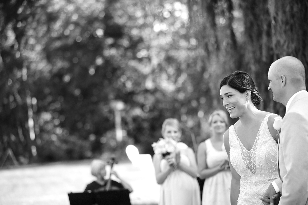 ceremony laughs#1(B&W).jpg