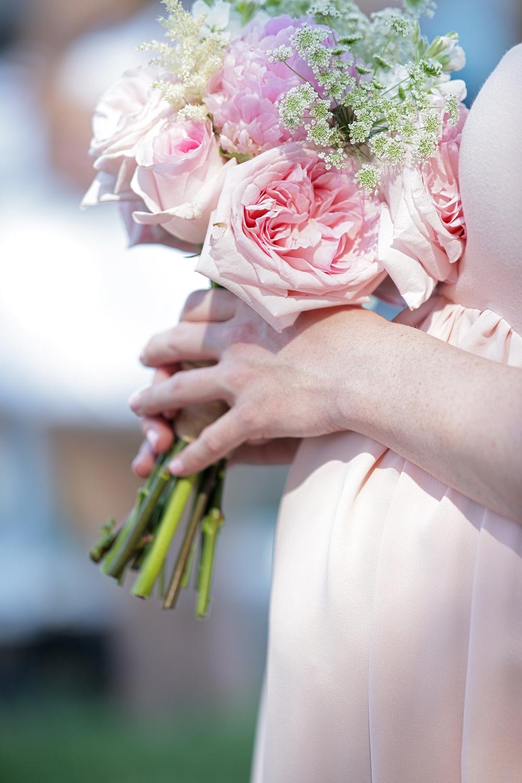 preggers & roses(WEB).jpg