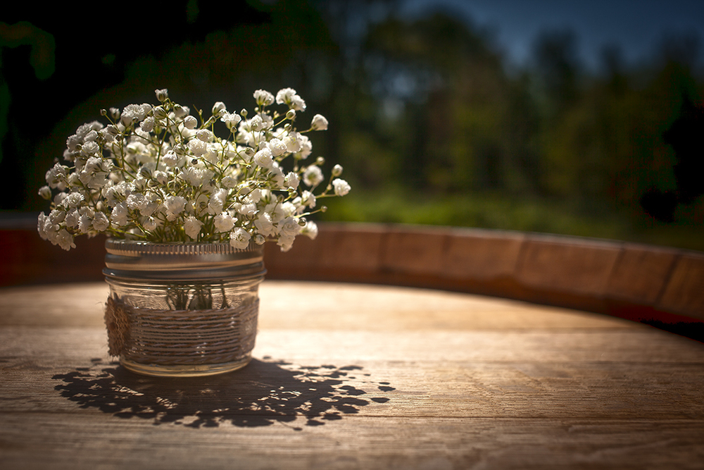 barrel & babys breath(WEB).jpg