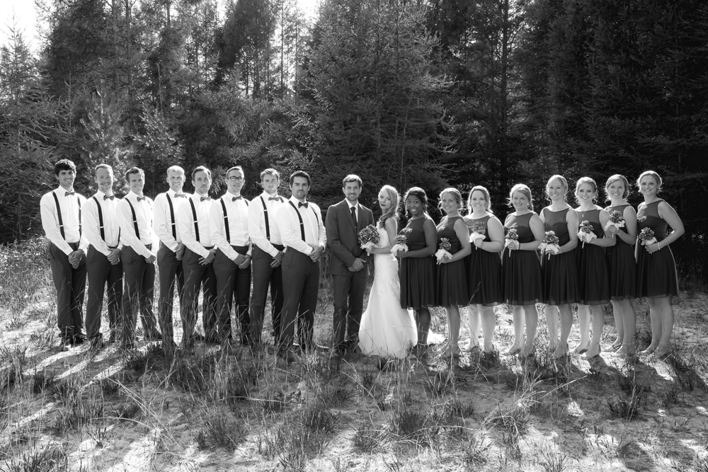bridal group#2(B&W)(WEB).jpg