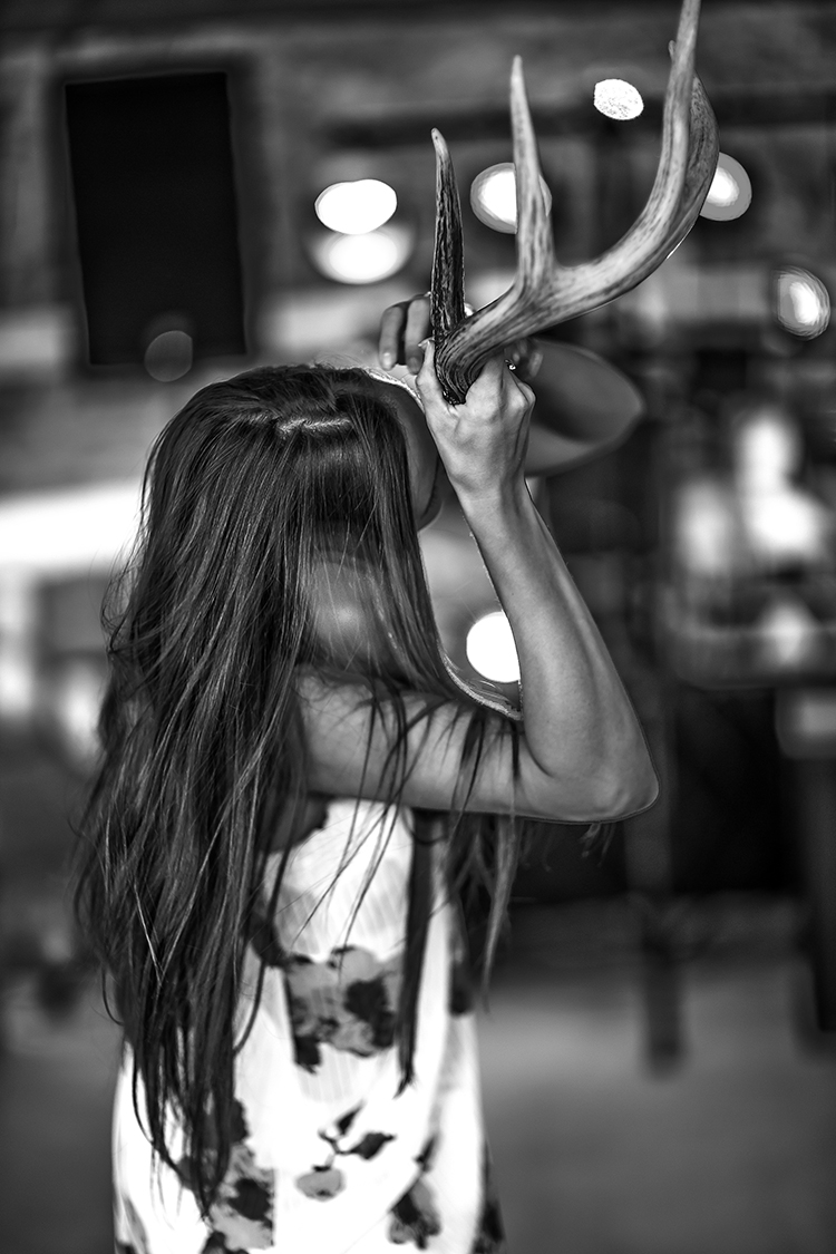 antler dancer(WEB)(B&W).jpg