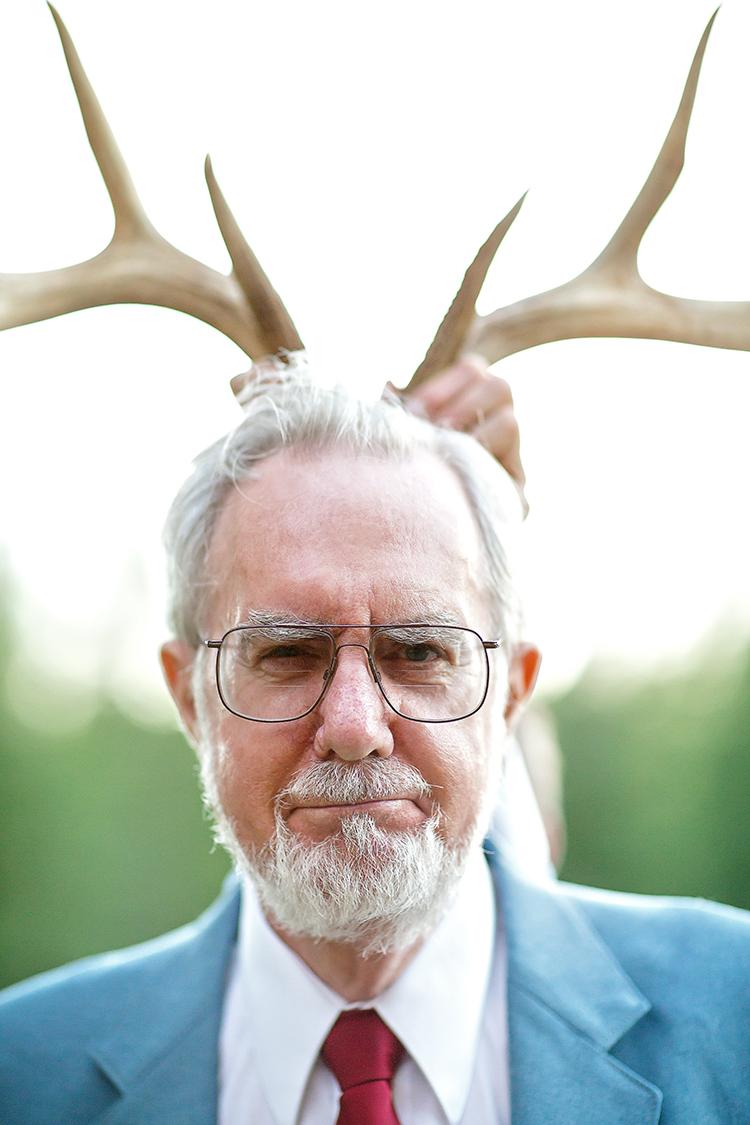 papa buck(WEB).jpg