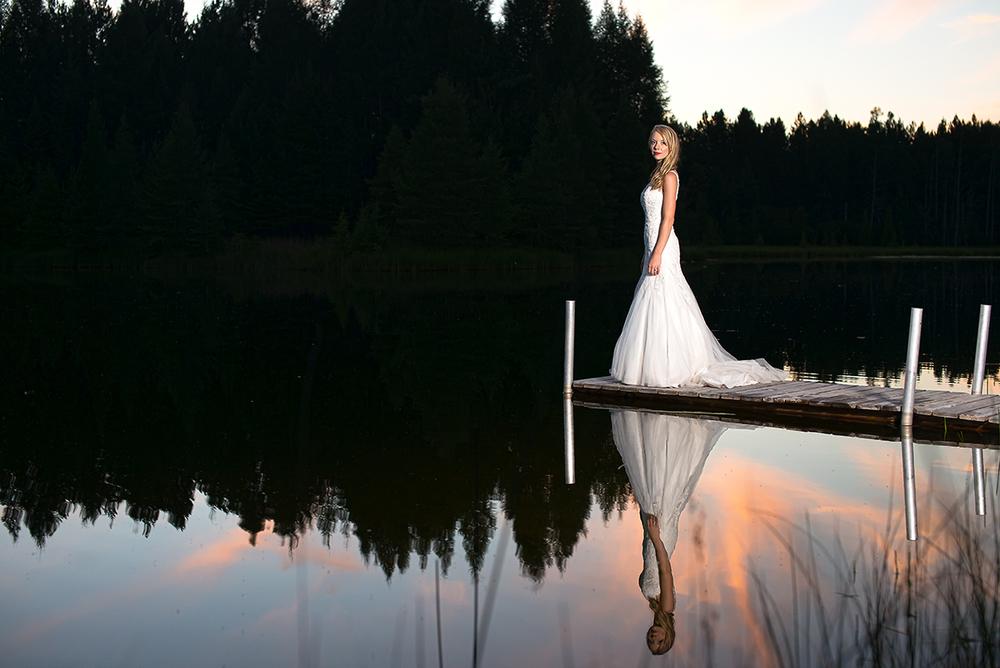 bride dusk dock solo(WEB).jpg