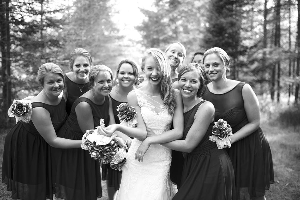 hug bride(WEB).jpg