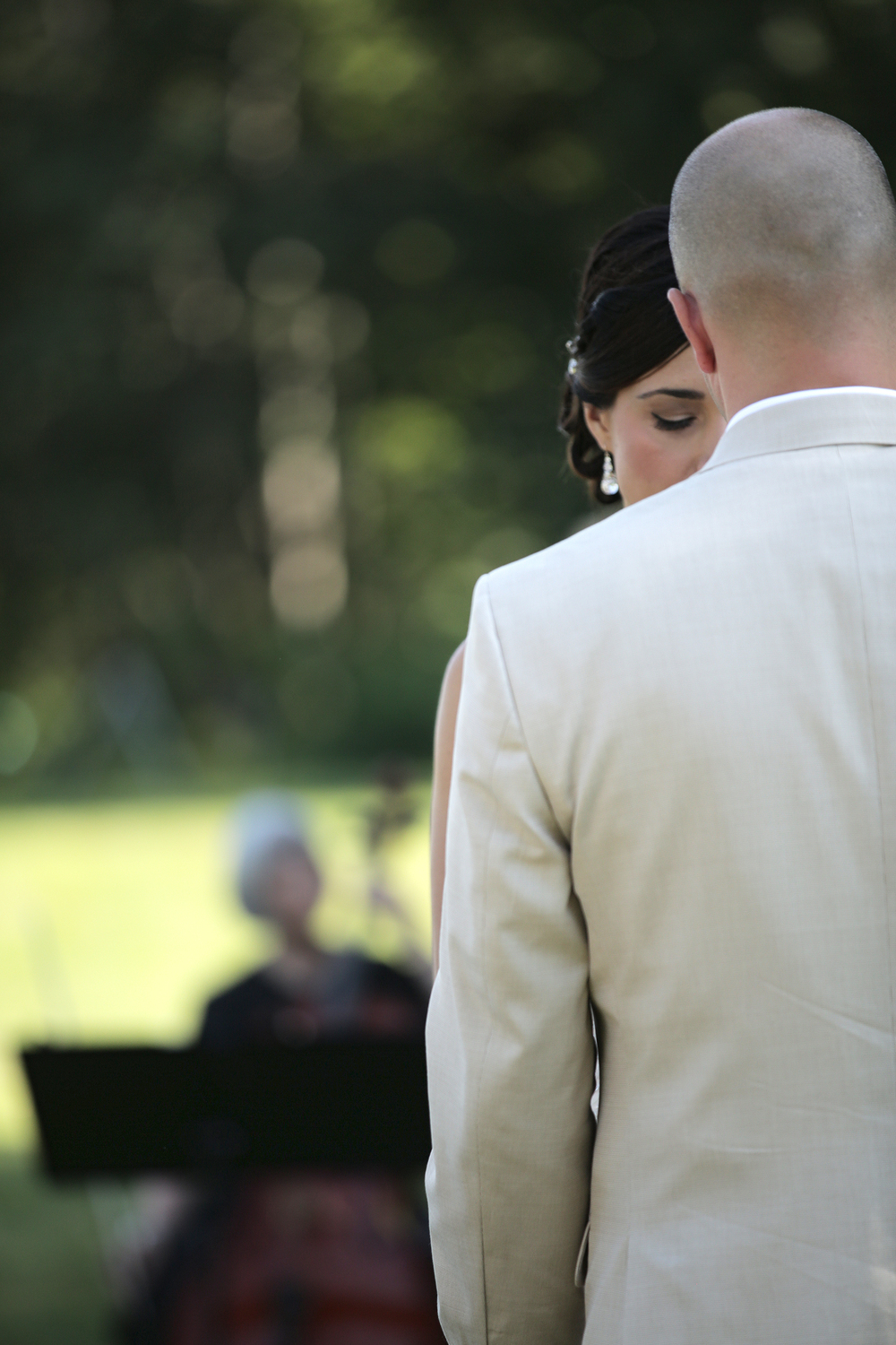 bride face obscured(WEB).jpg